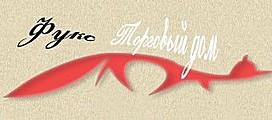 логотип-фукс торговый дом