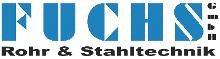 логотип-фукс