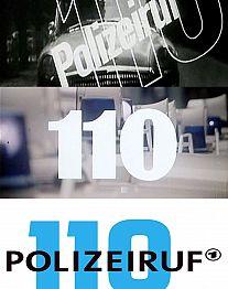 телефон полиции-110