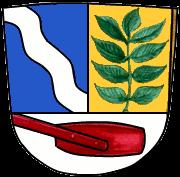 герб фуксталь