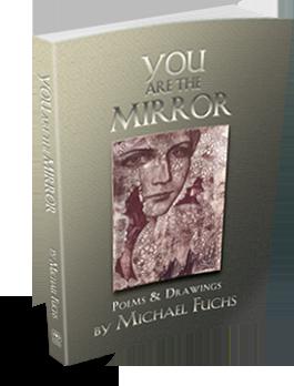 книга - вы зеркало