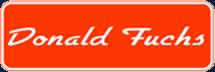 логотип-donald fuchs