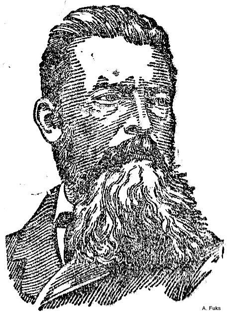 Фейербах