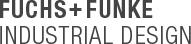 логотип-fuchs+funke