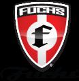 логотип-fuchs-fuchs