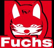 логотип-fuchs