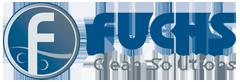 логотип-fuchs solutions