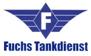 логотип-aerc pfghfdrb
