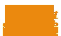 логотип-ЛИСА МЕБЕЛЬ