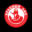 логотип-красный лис