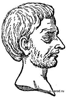 лукреций