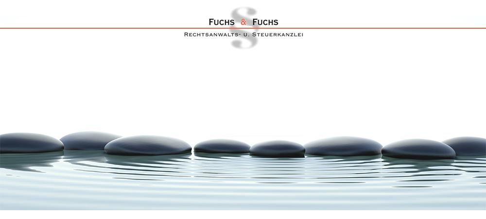 логотип-fuchs & fuchs