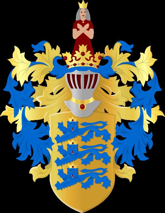 Герб Таллинна
