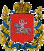 Герб. Витебская губерния