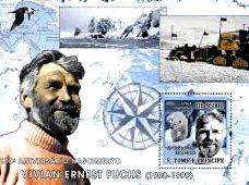 почт. марки