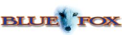 логотип-фох