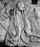 дакийский дракон