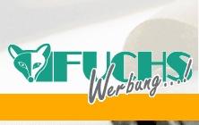 логотип-фукс вербунг