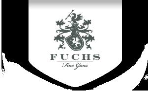 логотип-fuchs fine guns