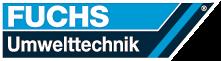 логотип-fuchs Umwelttechnik