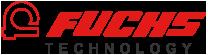 логотип-фукс технолог