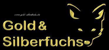 логотип-gold fuchs