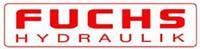 логотип-fuchs hydraulik