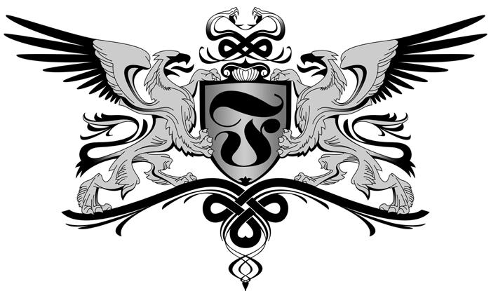 логотип-томас фукс