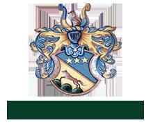логотип-pension fuchs