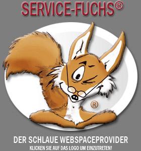 логотип-фукс сервис